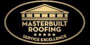 cropped-MasterBuilt.logo2